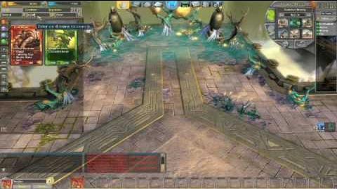 BattleForge 6
