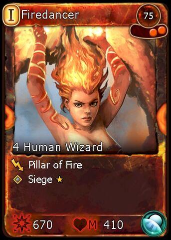 File:Firedancer-1.jpg