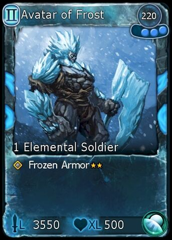 File:Avatar of Frost-2.jpg