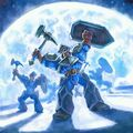 Artwork Area Ice Shield.jpg