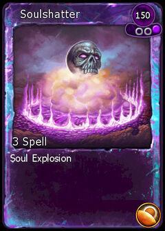 Soulshatter-0