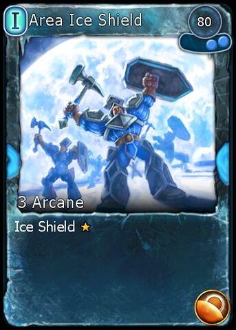 File:Area Ice Shield-1.jpg