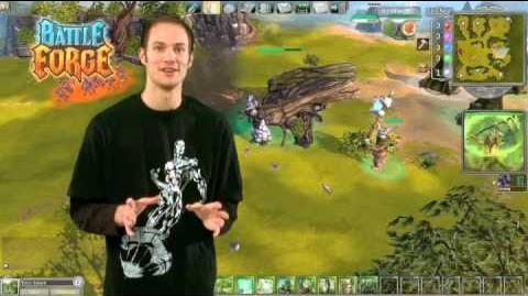 BattleForge 4