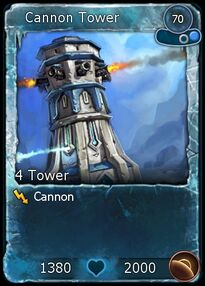 Cannon Tower-0