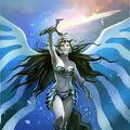 Artwork Skyelf Templar.jpg