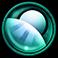 Icon Ultra-Rare