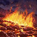 Artwork Lava Field.jpg