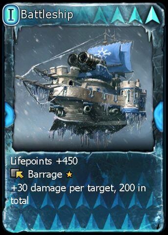 File:Battleship-0to1.jpg