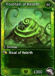 Fountain of Rebirth-0