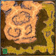 Mo Map