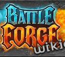BattleForge Wiki
