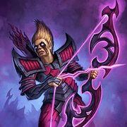 Artwork Darkelf Assassins