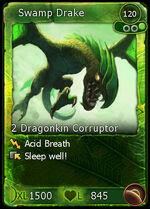 Swamp Drake-0