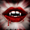File:Vampiric LustIcon.jpg