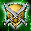 File:Tempest ArmorIcon.jpg