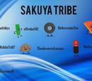 Sakuya Tribe
