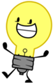 File:Light Bulb.png