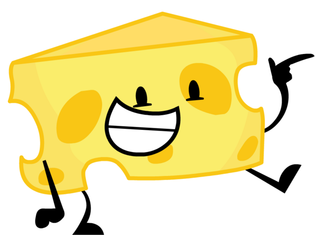 File:CheesyPro.png
