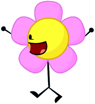File:Flower 8.PNG