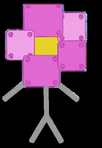 File:Robot Flower.png
