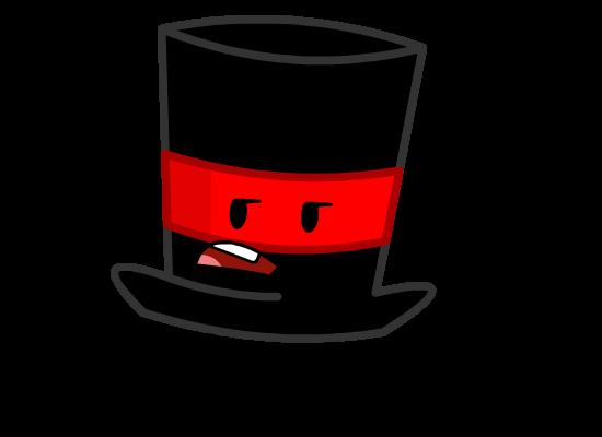 File:Top Hat FR.png