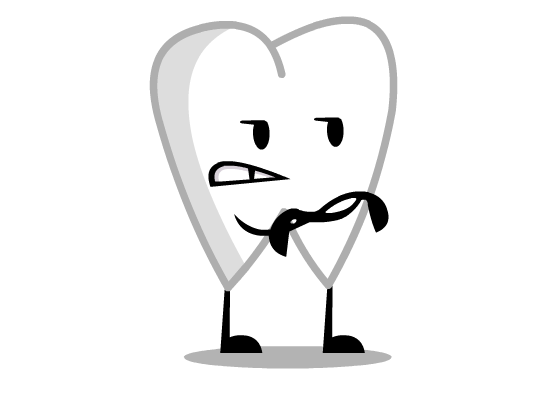 File:Toothy FR.png