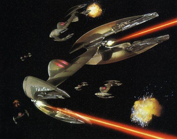 File:Droid Starfighter.jpg