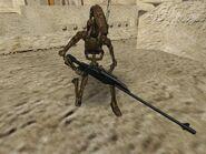 B1 Recon Droid