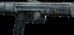 WESTAR-25 Full