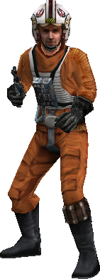File:Rebel Pilot.PNG