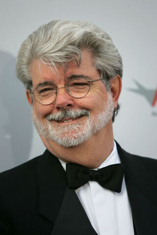 File:George-lucas.jpg