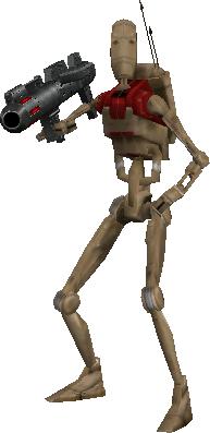 File:Assault Droid.PNG