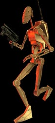 File:1 battle droid.jpg
