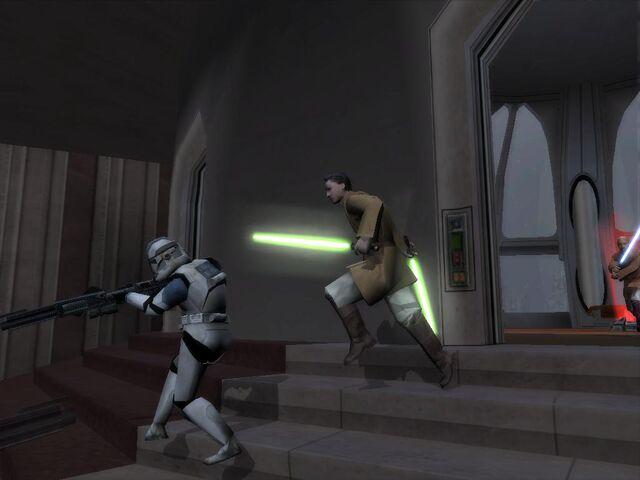 File:Jedi Padawan.JPG