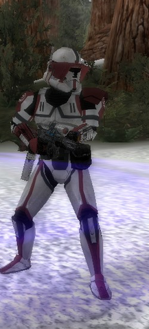 File:TOR Trooper.png