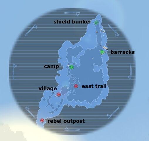 File:Endor Bunker.jpg