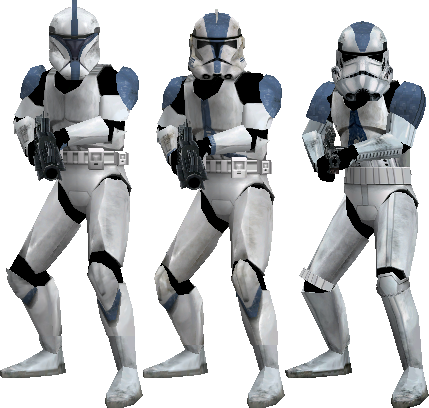 File:501st.PNG