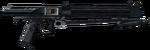 DC-15 Carbine