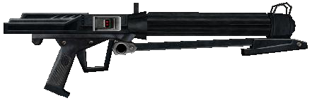 File:DC-15 Carbine.png