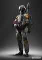 Star wars battlefront boba fett.jpg