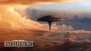 Battlefrontbespin
