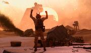 Cinematic-captures-star-wars-battlefront-2015-10-22-2016-18-10-00-05