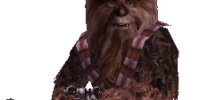 Wookiees