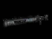 EMP Launcher