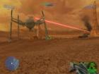 Star-wars-battlefront-20040920075751855 thumb spyoooooooooooooooo