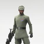 ImperialOfficerDICEBattlefront