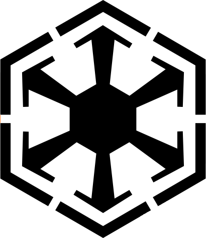 File:O Imp Logo.PNG