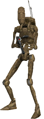 File:Assassin Droid.PNG