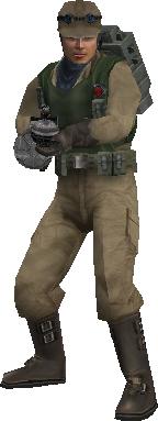 File:Rebel Engineer.PNG