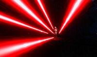 Cinematic-captures-star-wars-battlefront-2015-10-20-2016-19-07-26-03
